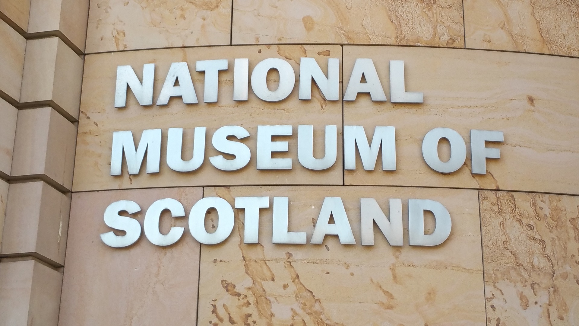National-museum-of-scotland