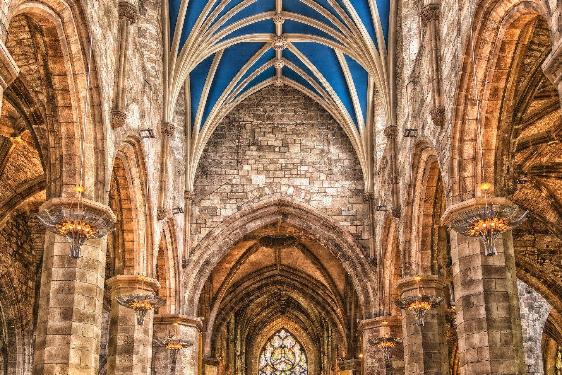 St-giles--cathedral